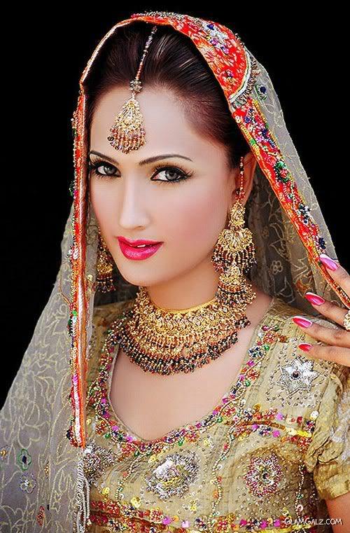 Wanita Cantik India Wanita Wanita Wanita Cantik India Dan Kain Sari