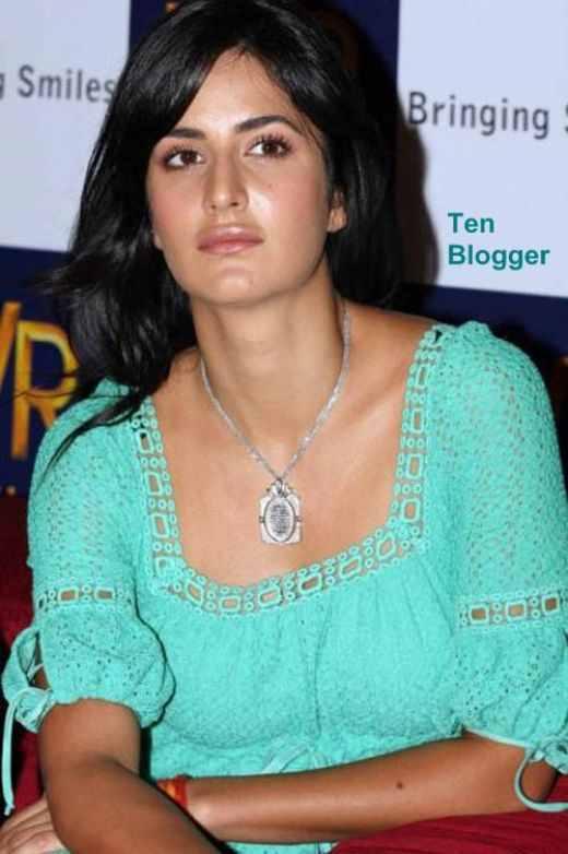katrina kaif without makeup. Katrina Kaif Without Makeup