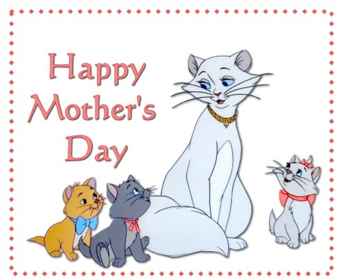 mothers day cards for children. mothers day cards for