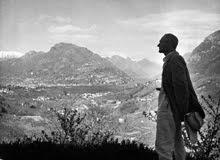 Hermann Hesse, Obstinación