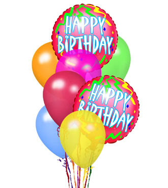 happy birthday quotes for friends. irthday wishes for friends