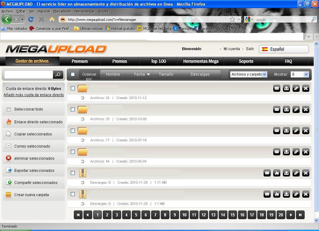 Dell Dimension 3000 Lan Driver Download