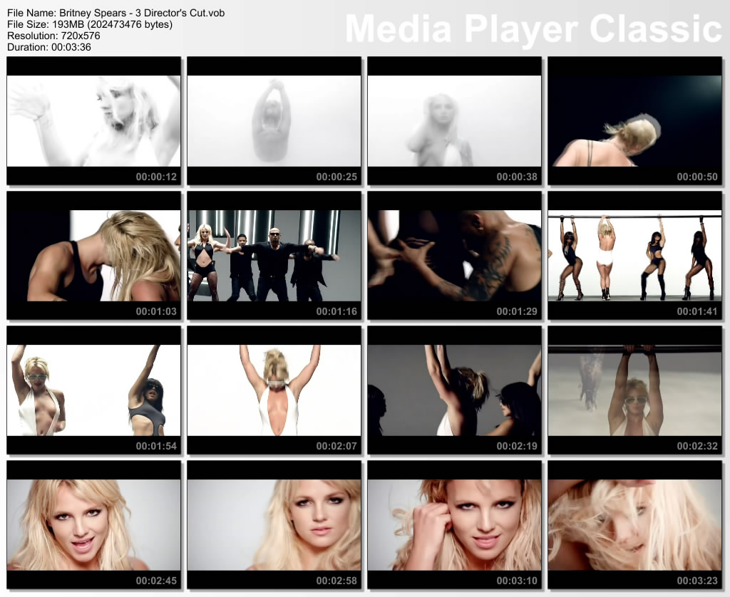 http://2.bp.blogspot.com/_YlKuuPT8bXw/TEpuHxqOMDI/AAAAAAAABOg/Sau3BeVhGSE/s1600/Britney+Spears+-+3+Director%27s+Cut.vob_thumbs_%5B2010.07.24_01.37.23%5D.jpg