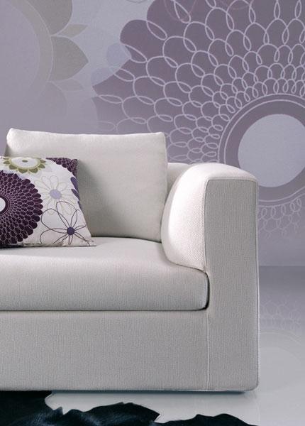 Concorde5 salotti e arredi crea il divano concorde5 come vuoi tu - Crea il tuo divano ...