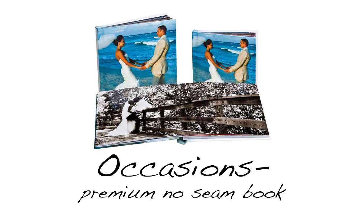 Kera Photography Gifts Photo Books