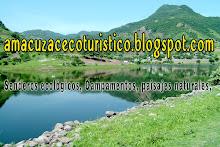 Amacuzac ecoturistico