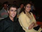 مع الكاتب ناجي الخشناوي
