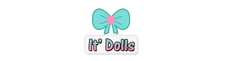 It' Dolls