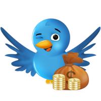 Bagaimana Cara Menghasilkan Uang Lewat Twitter
