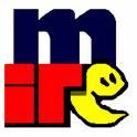 Download Logo Mirc lagu artis