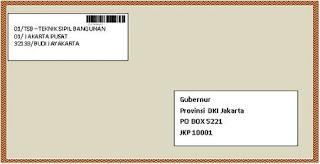 Lowongan Cpns Dki Jakarta Www Rekrutmen Jakarta Go Id Juni 2015 Selebpedia