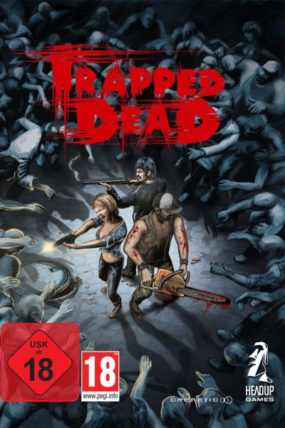 Trapped Dead  Trapped_Dead_Cover_small