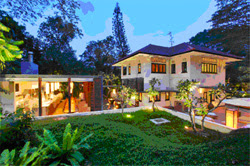 Property Highlights of Singapore: One-