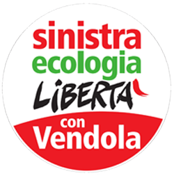 Sinistra Ecologia  Libert