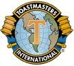 Toastmasters Int'l