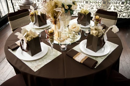 something borrowed by mjs design such great sample table