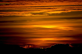 Nature Sunset wallpapers