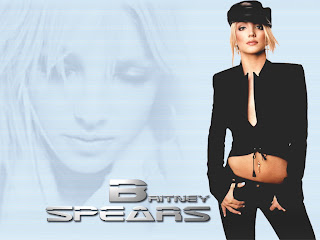 Britney Spears photo and wallpaper