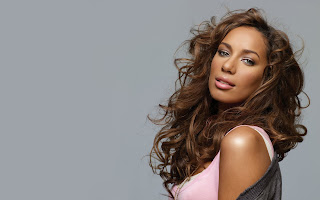Leona_Lewis_wallpaper