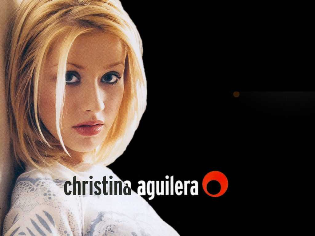 christina_aguilera_hot_wallpaper