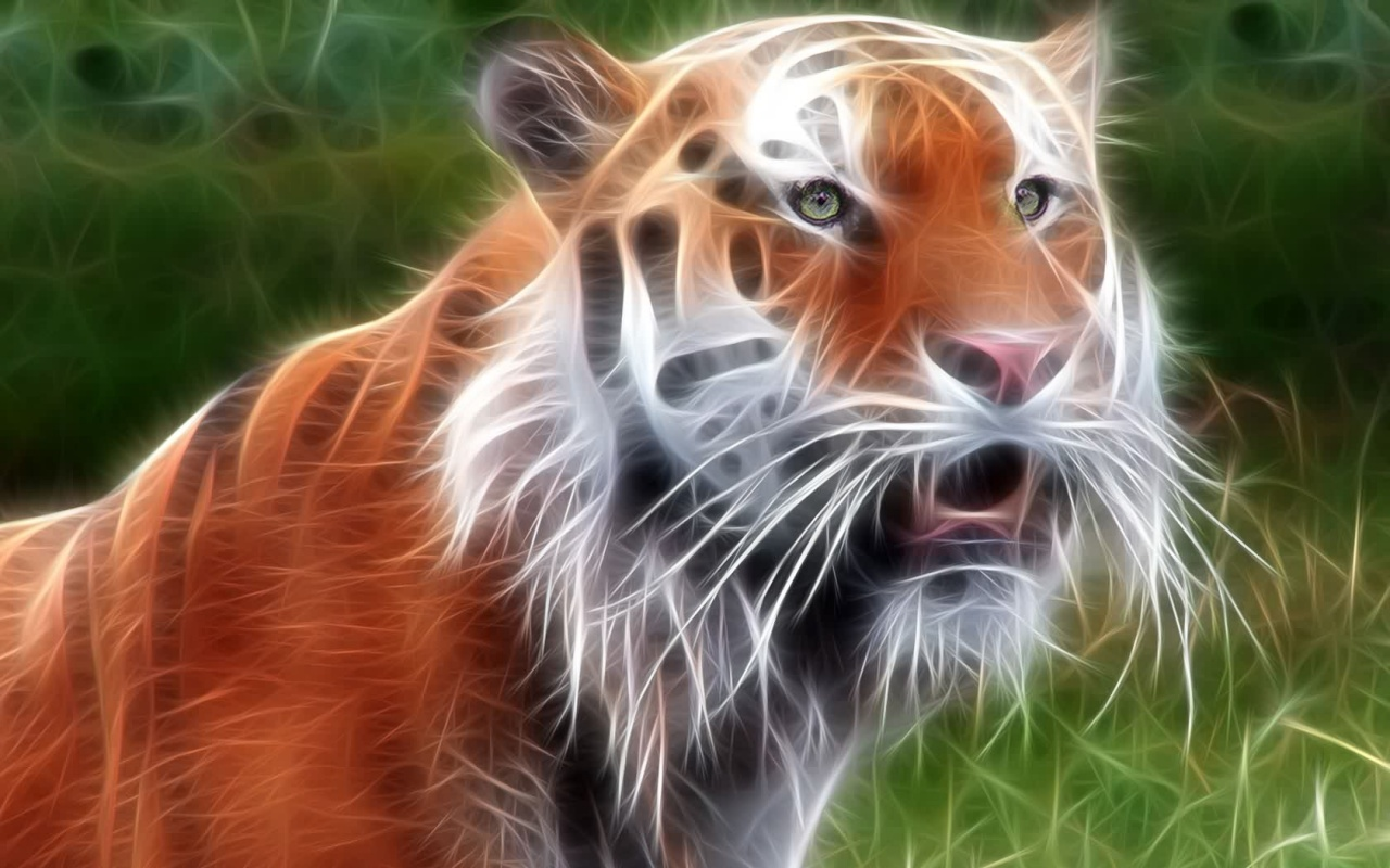 http://2.bp.blogspot.com/_Ym3du2sG3R4/TAZyodtQkXI/AAAAAAAACaY/8H4Nwiftnds/s1600/3d-tiger-wallpaper-1280x800.jpg