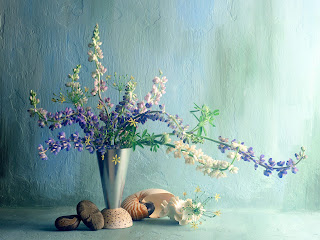 Beautiful Arrangement Flower wallpaper