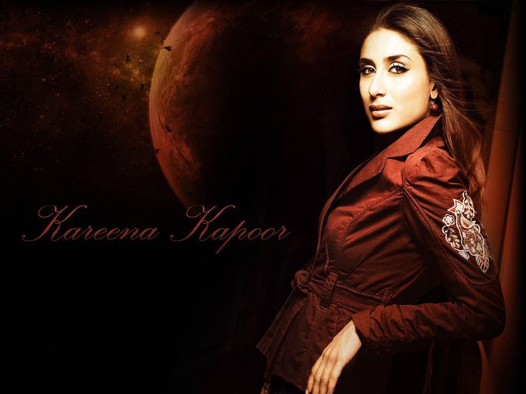 http://2.bp.blogspot.com/_Ym3du2sG3R4/TC_YZ9F53SI/AAAAAAAAClI/Avi4AMK_Thw/s1600/kareena-kapoor-wallpaper.jpg