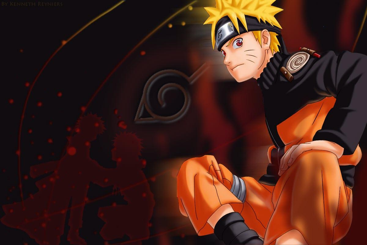 http://2.bp.blogspot.com/_Ym3du2sG3R4/TDTlF8xgNXI/AAAAAAAACmo/mUKC3Qgb2VU/s1600/Naruto-Wallpaper.jpg