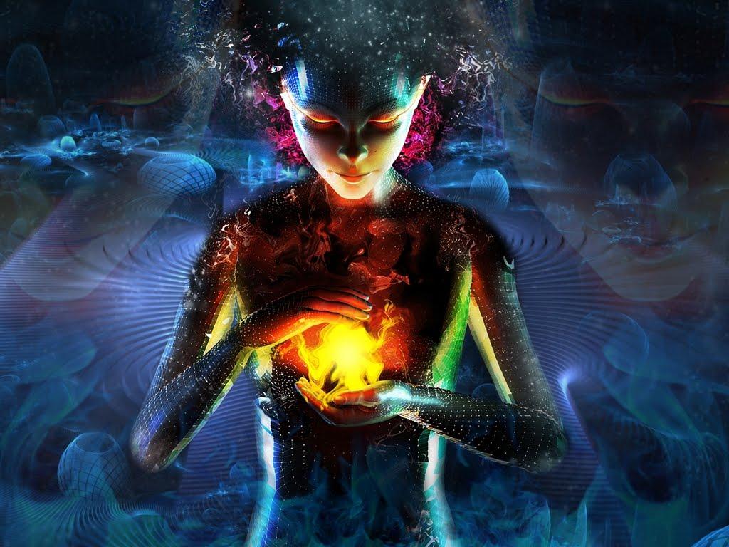 http://2.bp.blogspot.com/_Ym3du2sG3R4/THL6X8jmPXI/AAAAAAAACxE/mOc3s8GBT7E/s1600/fantasy-girl-with-fire-effect-wallpaper.jpg