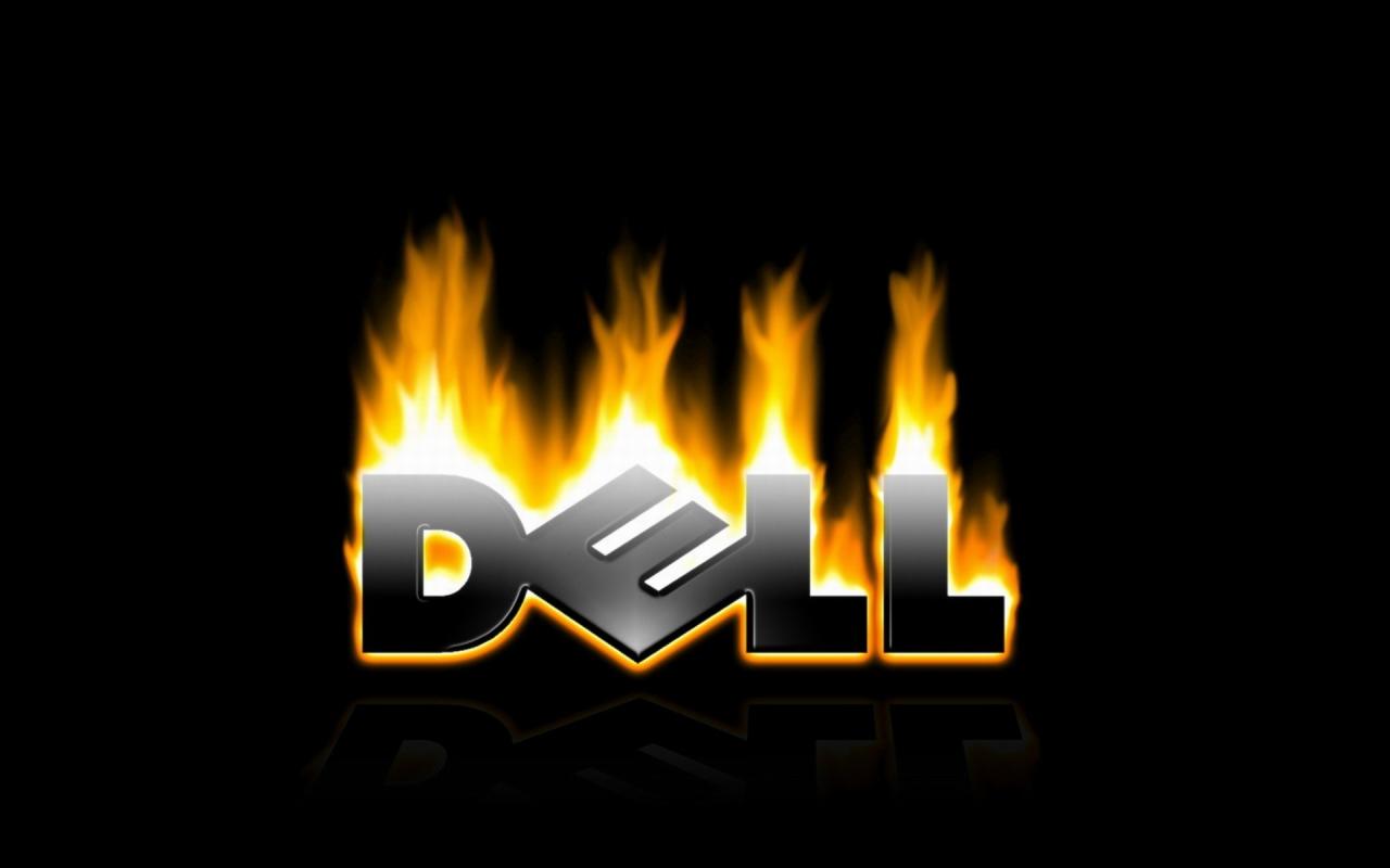 http://2.bp.blogspot.com/_Ym3du2sG3R4/TJgcwi8h5TI/AAAAAAAAC1o/jY70ZYCavgA/s1600/Fire-dell-wallpaper_1280x800-8103.jpg