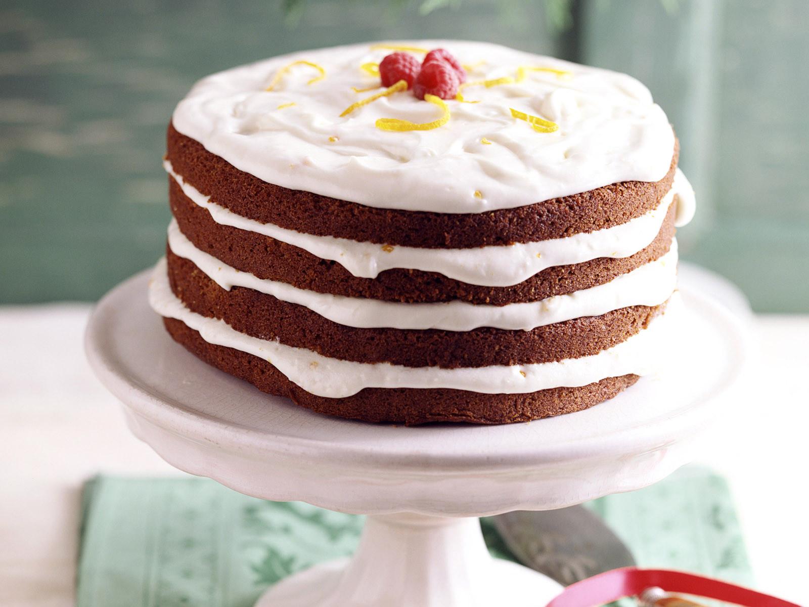 http://2.bp.blogspot.com/_Ym3du2sG3R4/TOIygNpJNTI/AAAAAAAAC88/ogHGDTIWkeM/s1600/Delicious-Cake-wallpaper.jpg