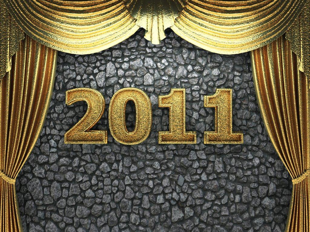 http://2.bp.blogspot.com/_Ym3du2sG3R4/TQx5P-9g8RI/AAAAAAAADEU/zJhdfwIzw9o/s1600/2011-wallpaper_4.jpg