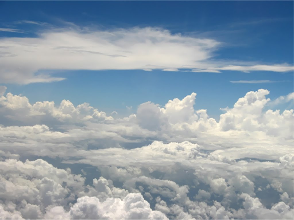 free wallpaper beautiful desktop clouds wallpaper