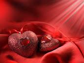 #10 Heart Wallpaper