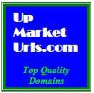 UpMarketURLs.com