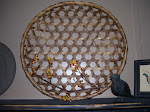 16 inch cheese basket