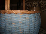 new eng. egg basket in early blue