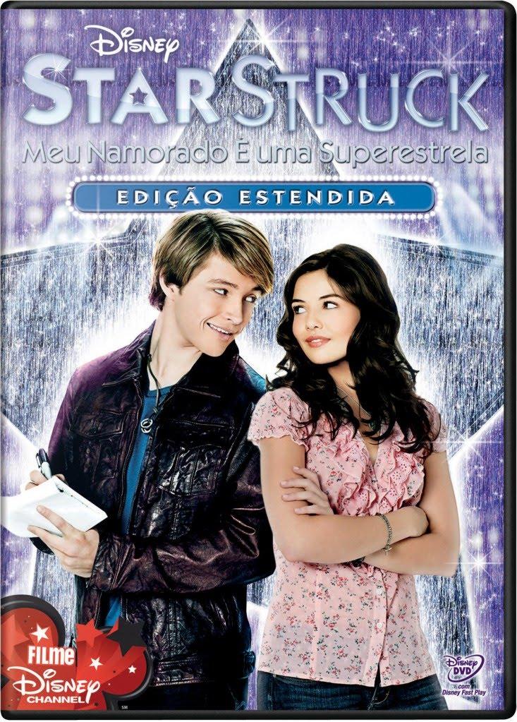 Baixar Filmes Download   StarStruck   Meu Namorado É Uma SuperEstrela (Dublado) Grátis