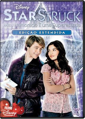 StarStruck Meu Namorado É Uma SuperEstrela (Dublado)