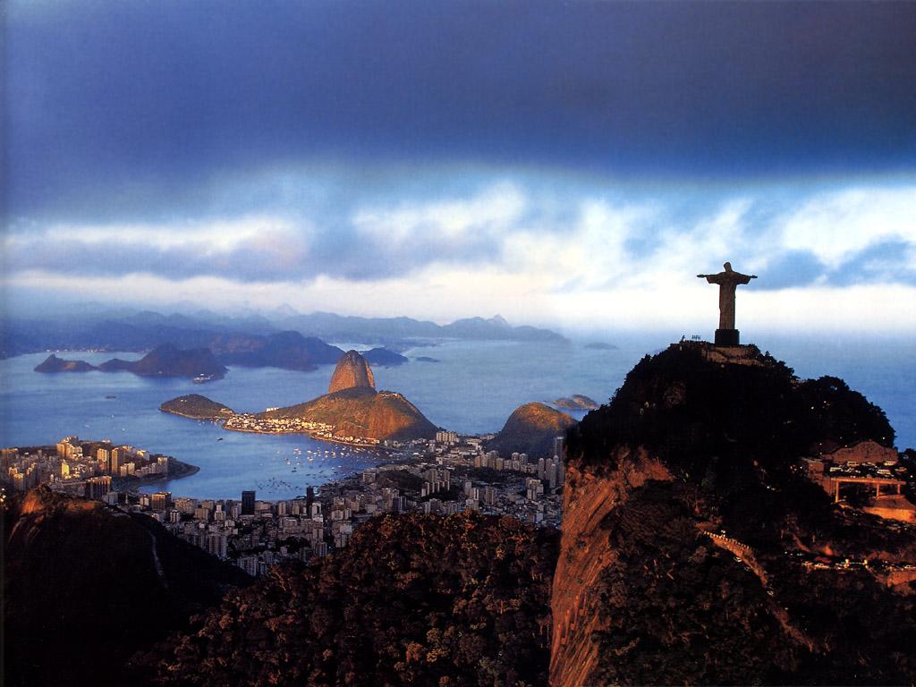 http://2.bp.blogspot.com/_YmPpPCG1sNg/TTw7H2Jo4OI/AAAAAAAABxM/C0pWS3N7Cys/s1600/rio_de_janeiro.jpg