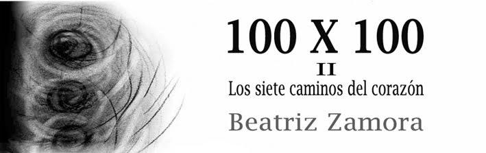 100X100-siete caminos del corazon-