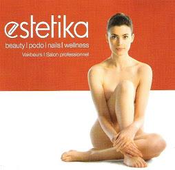 Estetika