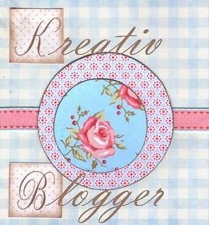 [Kreativ+blogger.jpg]