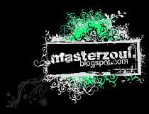 fasterzaul.blogspot