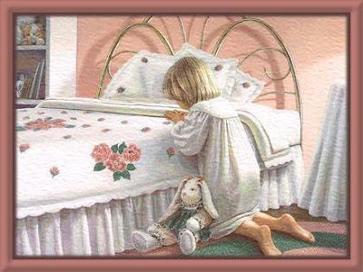 http://2.bp.blogspot.com/_Ym_j7D7uK9o/SeTCr5jwYeI/AAAAAAAAAaM/_lQYTC2poAw/s400/menina-orando.jpg
