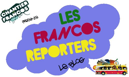 Francos Reporters