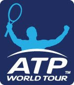 ATP World Tour.