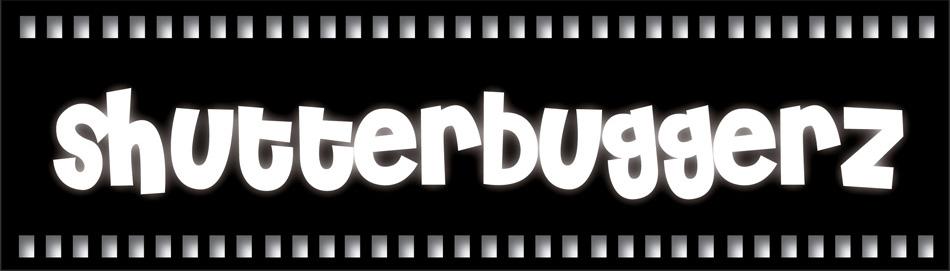 Shutterbuggerz.com
