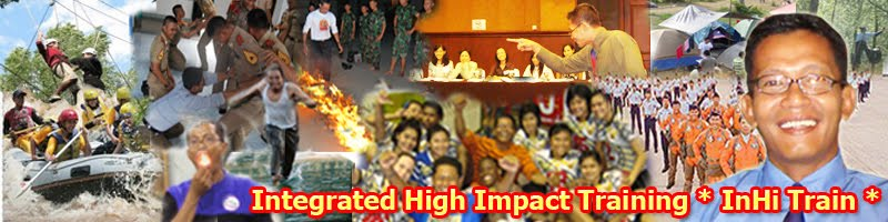 "Integrated High Impact Training ""InHi-Train"