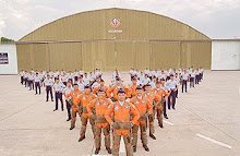 Squadron 15, Indonesia Air force
